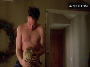 ALISON EASTWOOD NUDE/SEXY SCENE IN FRIENDS & LOVERS