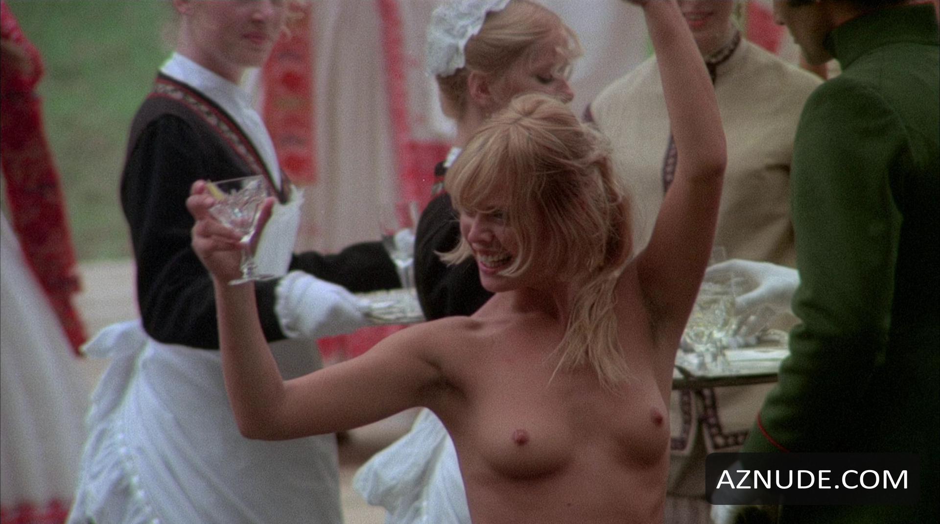 Teresa ann savoy nude scenes - 3 9