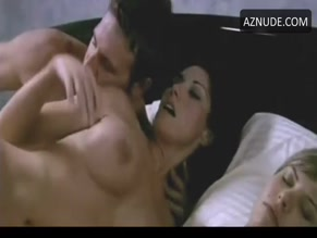 Creampie mother in law