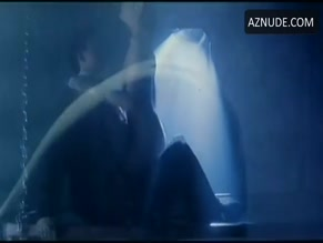 ANKLE LEUNG NUDE/SEXY SCENE IN - BY AN ANGEL 4: THE - UNION