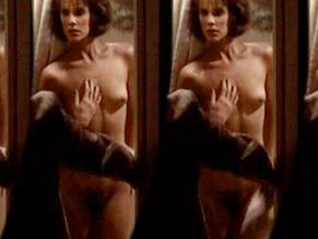 Alexandra paul in sunset grill - 2 part 7
