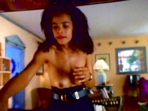 Naked Pics Of Ron Jeremy