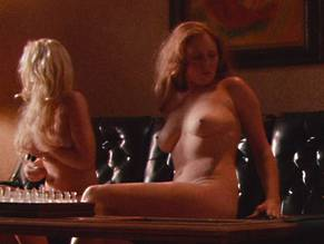 All above lohan nude clip from machete shall