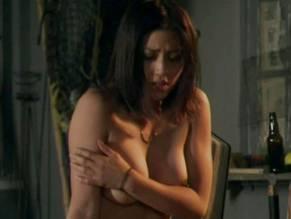 Alisa allapach nude