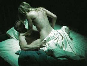 womens real orgasm naked