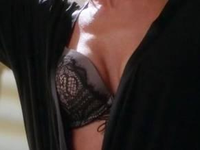 bikini Ana ortiz
