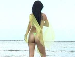 Nude Andrea delrosario