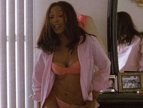 Agree with angela bassett naked pics version