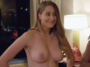 Bachelor night nude scenes heather paige cohn megan albertus - 1 part 10