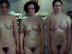 the duff sisters nude pics