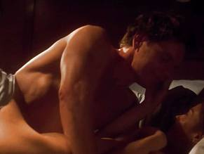 from Reid naked scene from double jeopardy