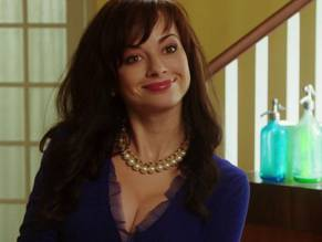 Ashley rickards behaving badly - 1 part 9