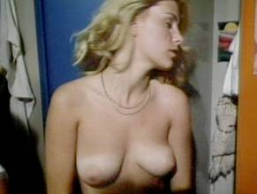 Kate winslet nude boobs and bush in iris movie - 2 part 4