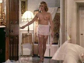 Pity, Jane seymour lassiter nude you migraine