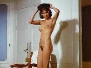nude girl riding dick