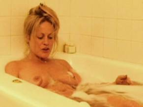 Angelo pics d Beverly fake nude