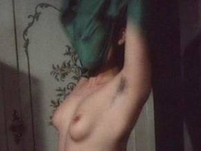 winslet hairy armpits Kate