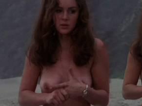 1990 Porn Videos Free Sex Tube  xHamster