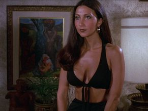 Pam grier in foxy brown - 3 part 2
