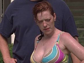 Maggie gyllenhaal topless real blowjob - 1 part 3