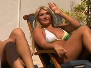 Brooke Knows Best Nude