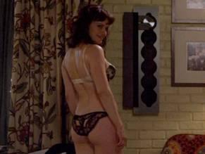 Apologise, but, Carla gugino porn pictures fill
