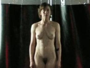 Angelina jolie hot scene 7