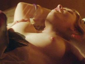 Shanola hampton oral sex and juicy nipples in shameless - 2 1