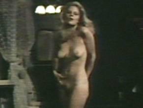 Catherine Erhardt Nude
