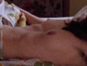 selena spice nude naked sex playboytv