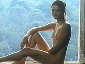 Lilian Prent Nude