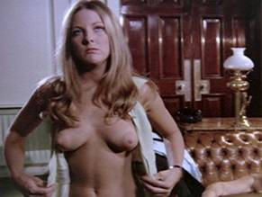 Uschi digard in the kentucky fried movie 1977 - 4 4