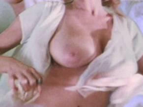 Porn Sexo