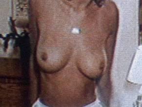 amazing dd nude girls