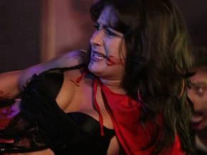 Image hot werewolf sex big nude sexual toons horrorpedia   RSSing com JPG    x           bytes             Naked Werewolf