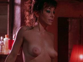Cordelia gonzalez nude born on the fourth of july 4