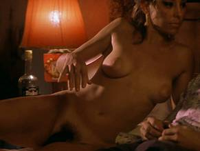 Cordelia gonzalez nude born on the fourth of july 6