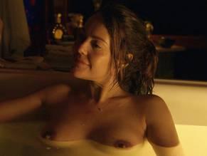 Laura linney sex scene on ps 2004 - 2 4