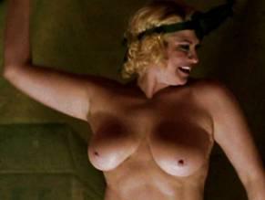 Cynthia ettinger naked