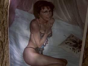 Have great imagination. Male british porn actors the shaft uninhibited