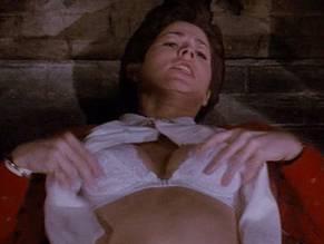 Dana Delany Sex Scene 9