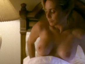 Dana plato sex scene
