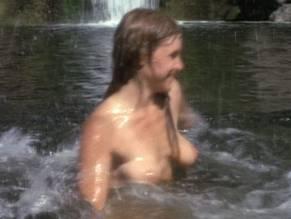 Alison sweeney bikini