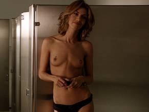 Dawn Olivieri Hot