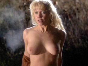 Debra mcmichael nude