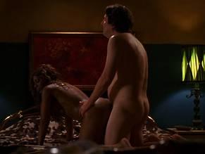 Laila Sex
