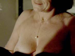 weinberg naked