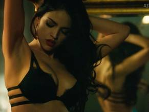 Eiza gonzalez sex tape