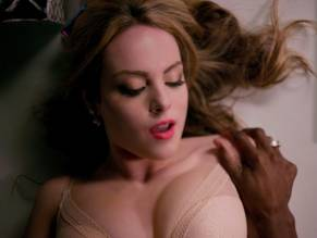 Suggest you Naked elizabeth gillies nude are