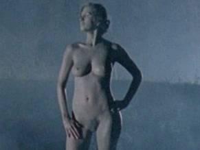 Random Photo Gallery Naked lady having sex